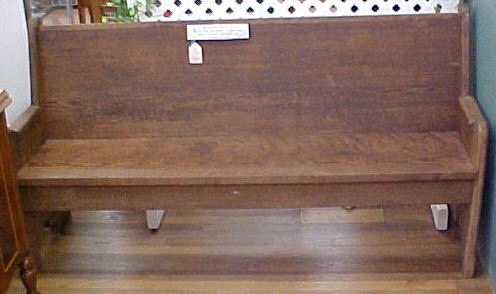 1000 Ideas About Deacons Bench On Pinterest Bench