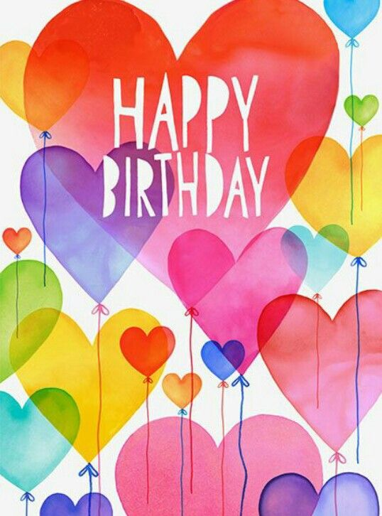 119 best happy birthday images on pinterest happy b day birthday birthday quotes greetings and birthday wishes best collection to say happy birthday to your friends family and love ones to show your love and care for m4hsunfo