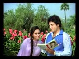 A blog about Hindi Movies Songs Mp3, Latest Songs Free Download, Best Songs Collection, Old Hindi Songs Download, Mp3 Songs Free Download...