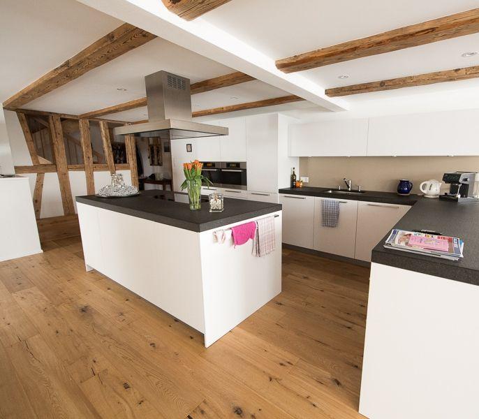 11 best Kitchen ideas images on Pinterest Ikea kitchen, Kitchen - küchen ohne elektrogeräte