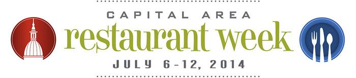 The second annual celebration of dining in the Greater Lansing Area will be held July 6 - 12, 2014. New this year, there will be a grand prize giveaway.