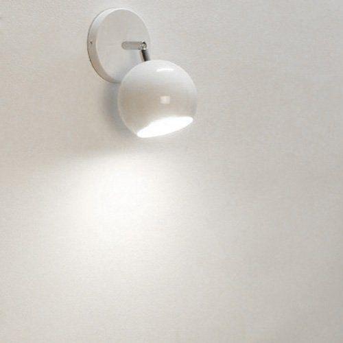 9 best lighting reading images on pinterest light design light luminturstm 5w led wall sconces reading lamp fixture e27 bulb replaceable light aloadofball Images