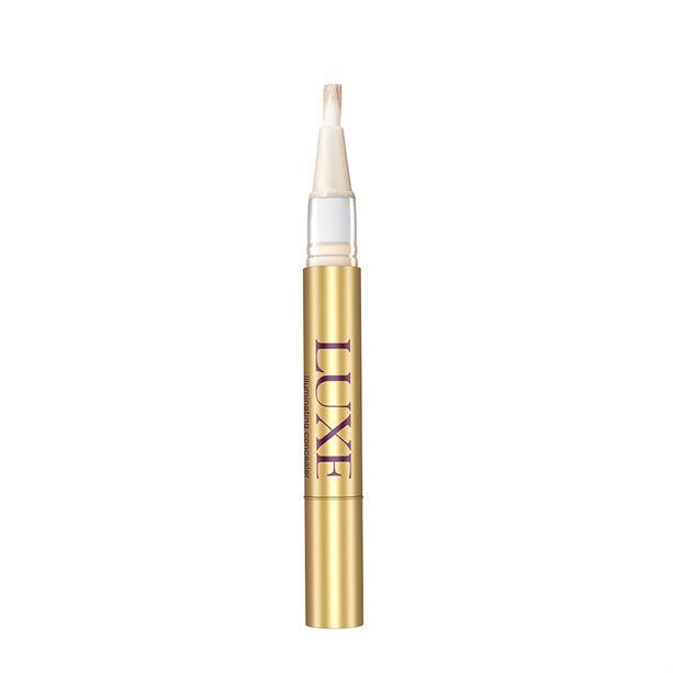 Luxe többfunkciós bőrtónusjavító toll - AVON termékek