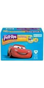 Amazon Prime: Pull-ups diapers 4T-5T 56 count: 20% off coupon  S&S = $14.66 #LavaHot http://www.lavahotdeals.com/us/cheap/amazon-prime-pull-ups-diapers-4t-5t-56/153170?utm_source=pinterest&utm_medium=rss&utm_campaign=at_lavahotdealsus