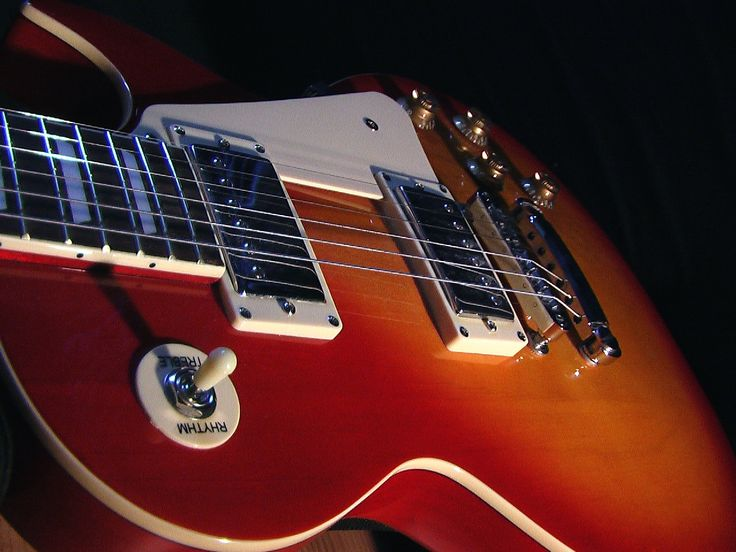 Guitar manufacturing - Wikipedia, the free encyclopedia