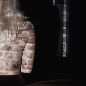 Bricks - Serie: Memories 2012 - Memories