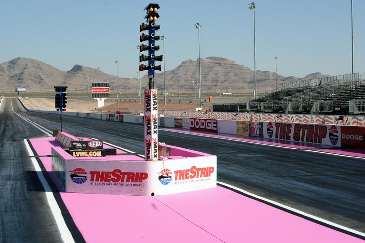 8 best sadie floyd nhra drag racer images on pinterest for Las vegas motor speedway drag strip