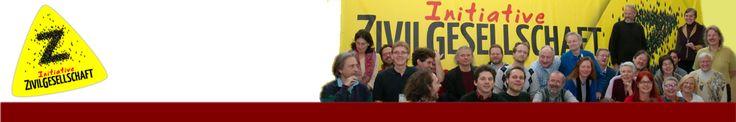 http://initiative-zivilgesellschaft.at/die-mitglieder/