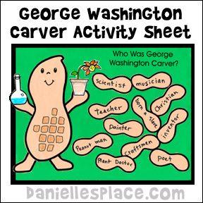Lesson Plans · George Washington's Mount Vernon