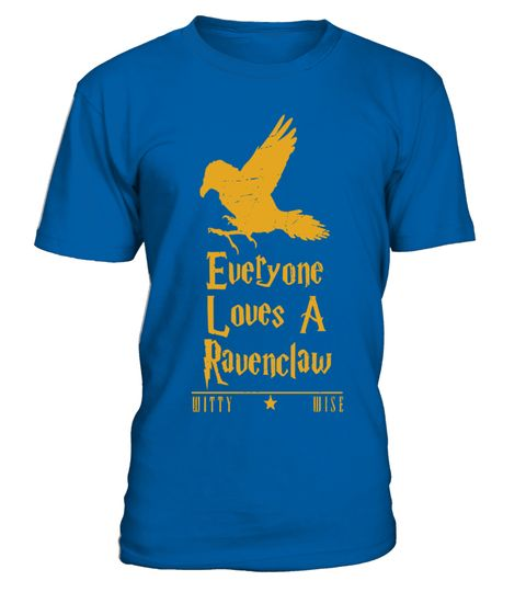"""# love ravenclaw / limited edition .  Special Offer, not available anywhere else!  Buy it now or lose it forever!    Available in a variety of styles and colors    Buy yours now before it is too late!    Guaranteed safe and secure checkout via:  PayPal 