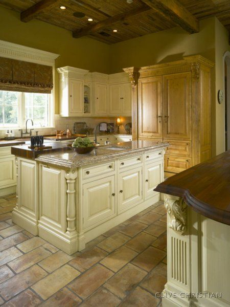 Beautiful Clive Christian Kitchen Design Ideas Pictures Remodel And Decor  Page With Christian Kitchen Decor