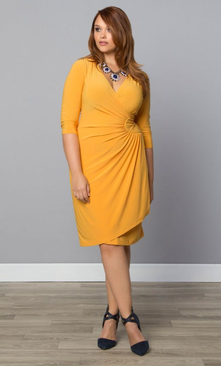 J laxmi plus size dresses 5x