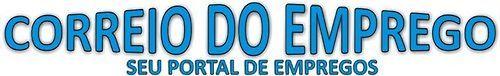 17 VAGAS PARA HOJE SEXTA FEIRA... - http://anunciosembrasilia.com.br/classificados-em-brasilia/2014/11/01/17-vagas-para-hoje-sexta-feira/