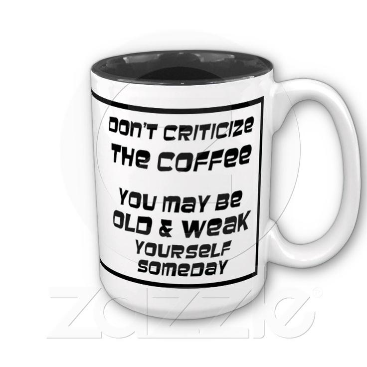 The Mug Coffee >> Coffee Mug | DIY | Pinterest | Coffee, Funny coffee and Wine
