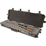Cheap Pelican Storm 3300 Scoped Rifle Case with Solid Foam Insert and Wheels 53 http://riflescopescenter.com/category/bsa-riflescope-reviews/