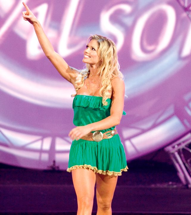 Torrie Wilson  WWE Divas  WWE Wallpapers 730×1095 Torrie Wilson Wallpapers (35 Wallpapers) | Adorable Wallpapers