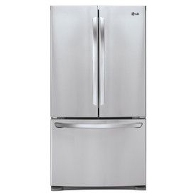 9 best Items for the House images on Pinterest | French door refrigerator, French doors and ...