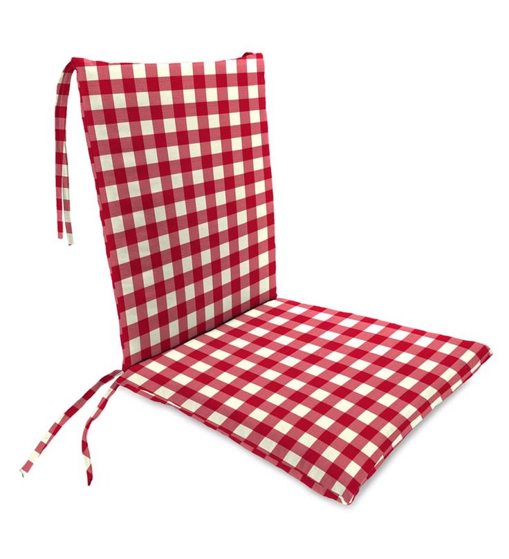 Amazing Best 25+ Rocking Chair Cushions Ideas On Pinterest | Double Rocking Chair,  Back To Future 2 And Rocking Chair