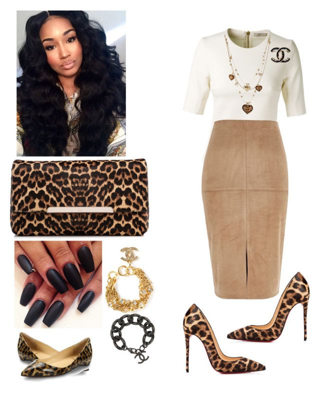 """Youth Service"" by cogic-fashion ❤ liked on Polyvore"