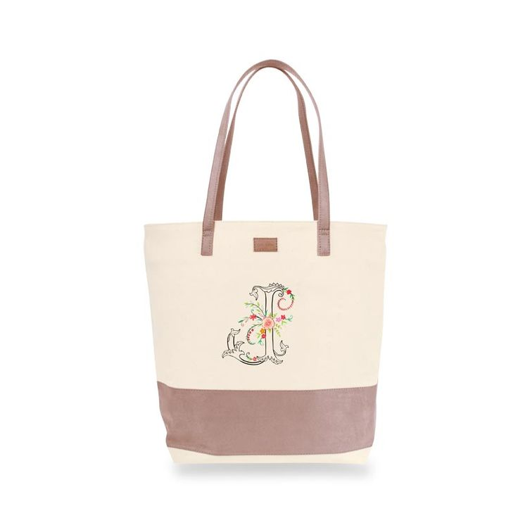 Oasis Tote - Levenger