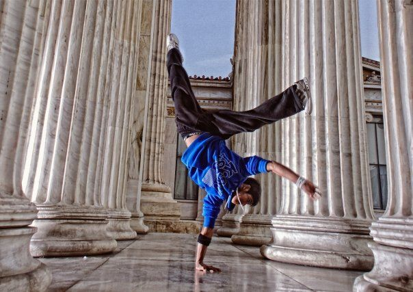 kim in acropolis....both of them...huuuge story!!! http://www.hoboillusionerz.com/Photos