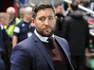 Bristol City boss Lee Johnson: 'Beating Wolves would help Championship rivals'