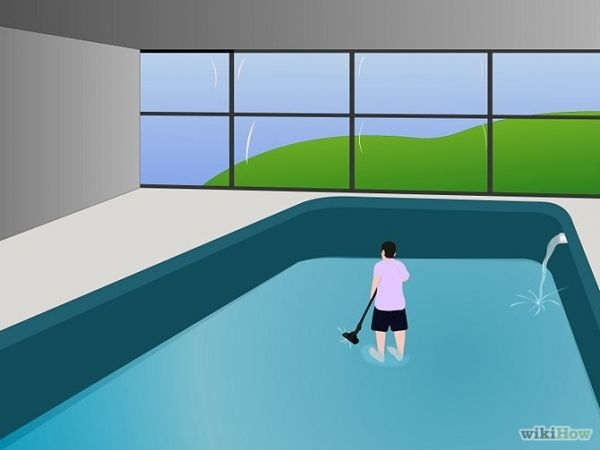 Swimming Pool Closing Service : Best swimming pool maintenance and service images on