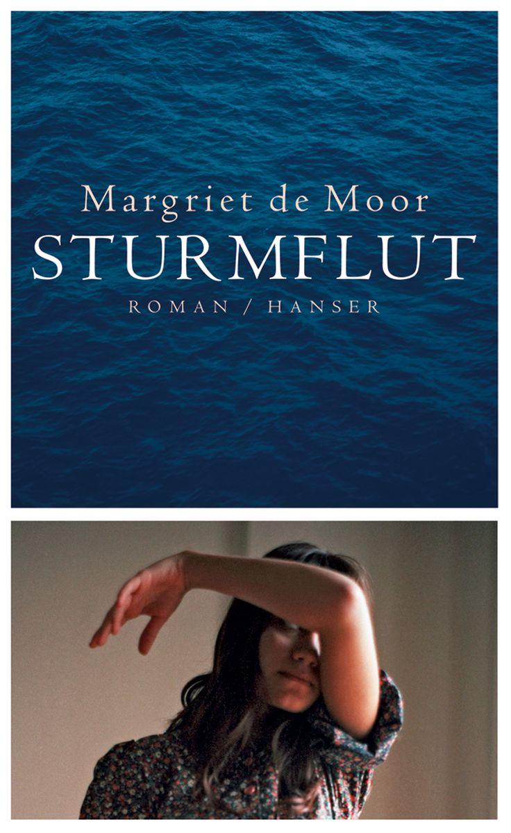 Ein Spannender Roman Der An Der Nordsee Und In Amsterdam Spielt Sturmflut Horbuch Empfehlungen Bucher Und Buch Freunde