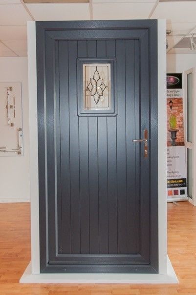 Anthracite Grey uPVC door.jpg
