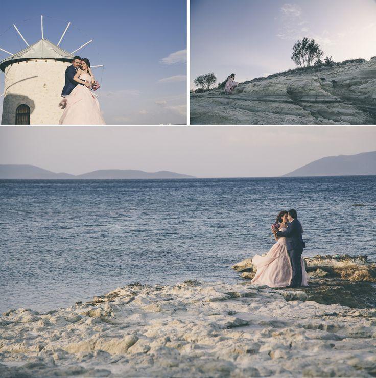 İzmir düğün fotoğrafçısı |  alaçatı nişan fotoğrafları| buket yaşar | wedding phography | engagement phorography |  www.buketyasar.com