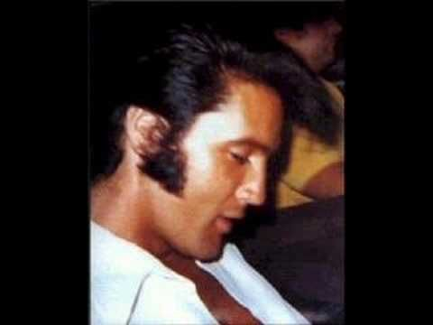 ▶ Elvis Presley - Thinking About You - YouTube