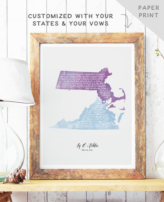 Wedding Vow Gifts: 151 Best Images About Engagement & Wedding Gifts On