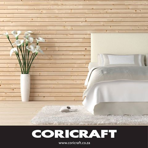 Give yourself the Christmas Gift you deserve! Pop down to Coricraft at The Grove and take a look at their exquisite ideas for your bedroom! Muted colours and simple lines – sheer elegance!