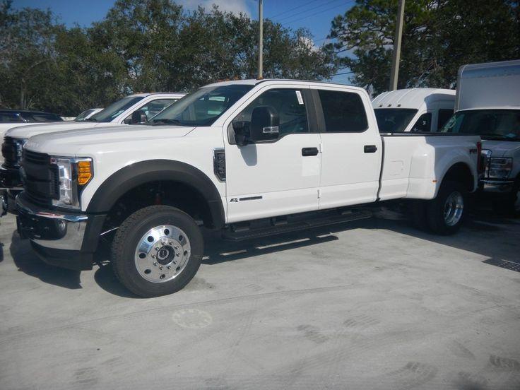 52 best Diesel trucks for sale images on Pinterest Diesel trucks - craigslist el paso