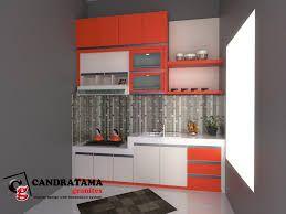 jasa-desain-interior-jombang-toko-furniture-jombang-jasa-pasang-kitchen-set-murah-jombang-toko-mebel-murah-jombang-arsitek-kitchen-set-jombang(35)