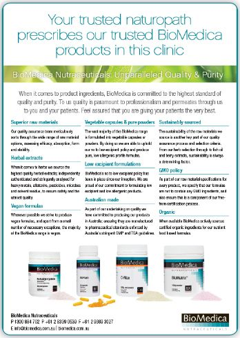 BioMedica-Nutraceuticals_Unparalleled-Quality-&-Purity