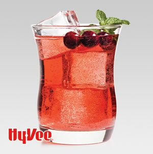 #MY7UPUPGRADE #Contest Cranberry juice cocktails are usually vodka based, but we decided to do something different. Crown Cranberry Cocktail is whisky based and it's delicious!