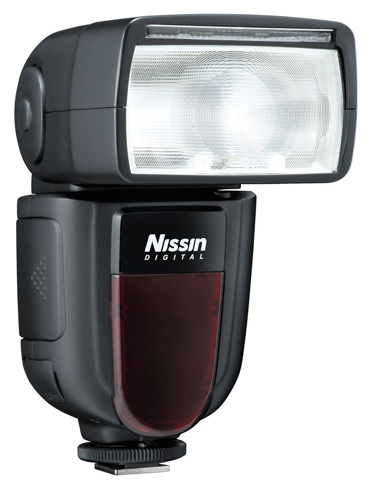 Sample gallery: Nissin Air System: Digital Photography Review