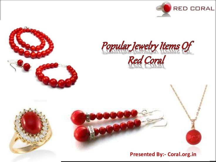 Red coral gemstones are ‪#‎beautiful‬ looking gemstone which look quite astonishing when it is worn in the form of ‪#‎RedCoral‬ ring, pendant, necklace etc. Moreover apart from its dazzling appearance this gemstone also carries ‪#‎astrological‬ properties which aid in bringing love and harmony in married life. However to gain all the above mention benefits of red coral stone. One should only wear natural coral stone despite of worrying about the price of red coral stones…