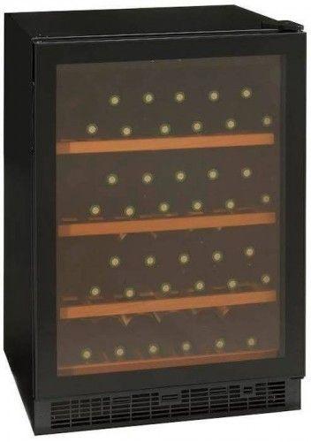 家庭用ワインセラーの選び方!家でも美味しいワインを楽しめる-カウモ トピック87233/要素8214492