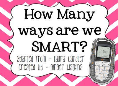 Promethean board vs smartboard