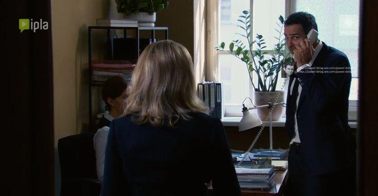 Павел Делонг / Pawel Delag  #PawelDelag #ПавелДелонг