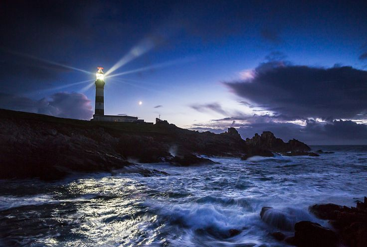 31 best ile d 39 ouessant photography 2016 images on pinterest bretagne light house and lighthouse. Black Bedroom Furniture Sets. Home Design Ideas