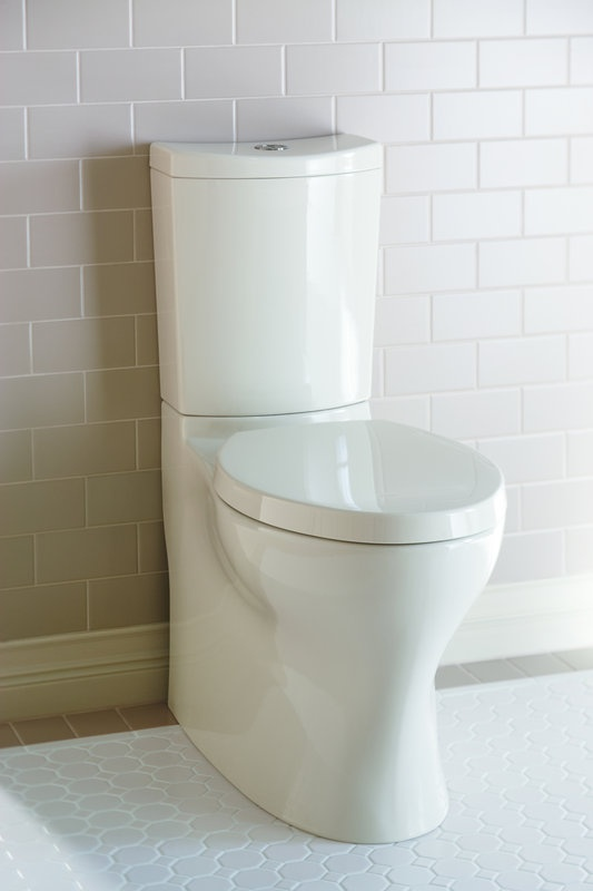 23 Best Ideas About Toilets We Love On Pinterest