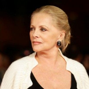 CINEMA IN LUTTO: È MORTA VIRNA LISI. L'attrice di Ancona aveva 78 anni