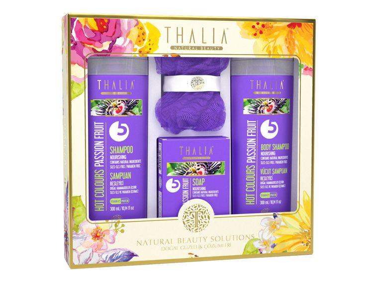 http://www.thalia.com.tr/thalia-hot-colours-(carkifelek-meyvesi)-passion-fruit-banyo-seti-3-lu---lif-hediyeli--492.html