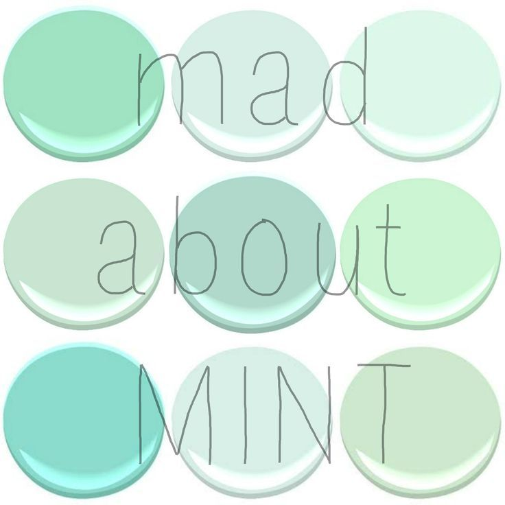 17 Best Ideas About Mint Paint Colors On Pinterest: 25+ Best Ideas About Light Blue Bedrooms On Pinterest