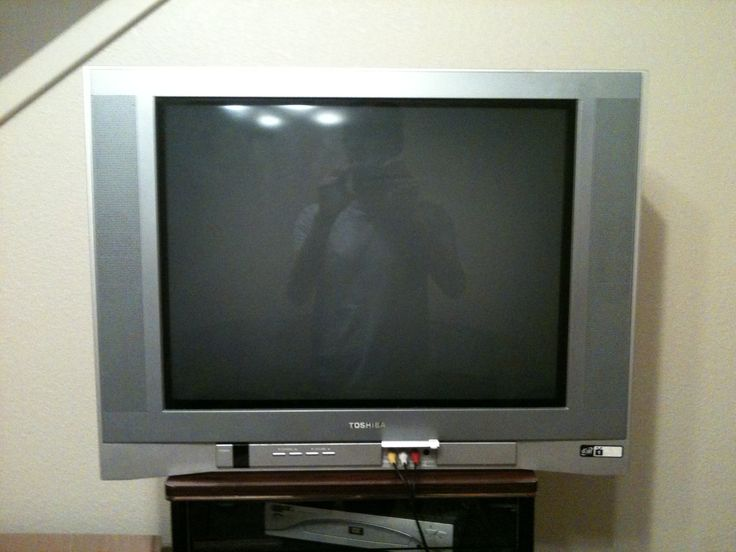 114 Best Images About Garage Sale Televisions On Pinterest
