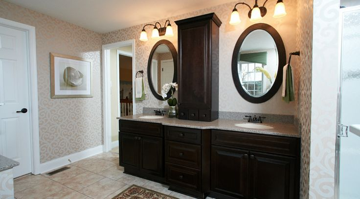 19 Best Images About Pittsburgh Model Home Center On Pinterest Models Family Rooms And Dining