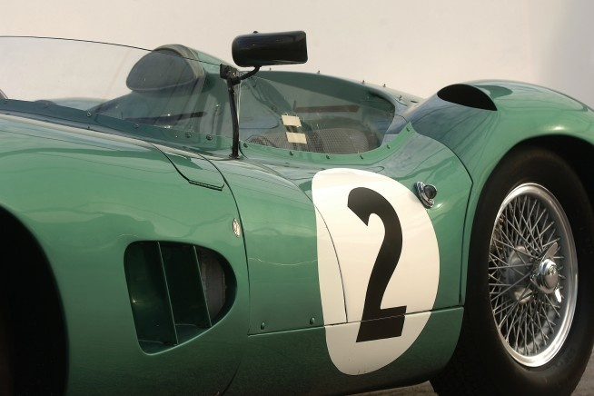 1959 Aston Martin DBR1: Martin Dbr1, 1956 Aston, Astonmartin, Luxury Sports Cars, Wheels, Racing Cars, 1959 Aston, Aston Martin, Cars Sports